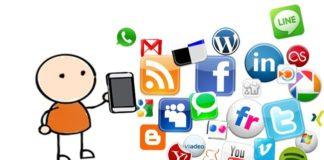 Sosyal Medya Satış