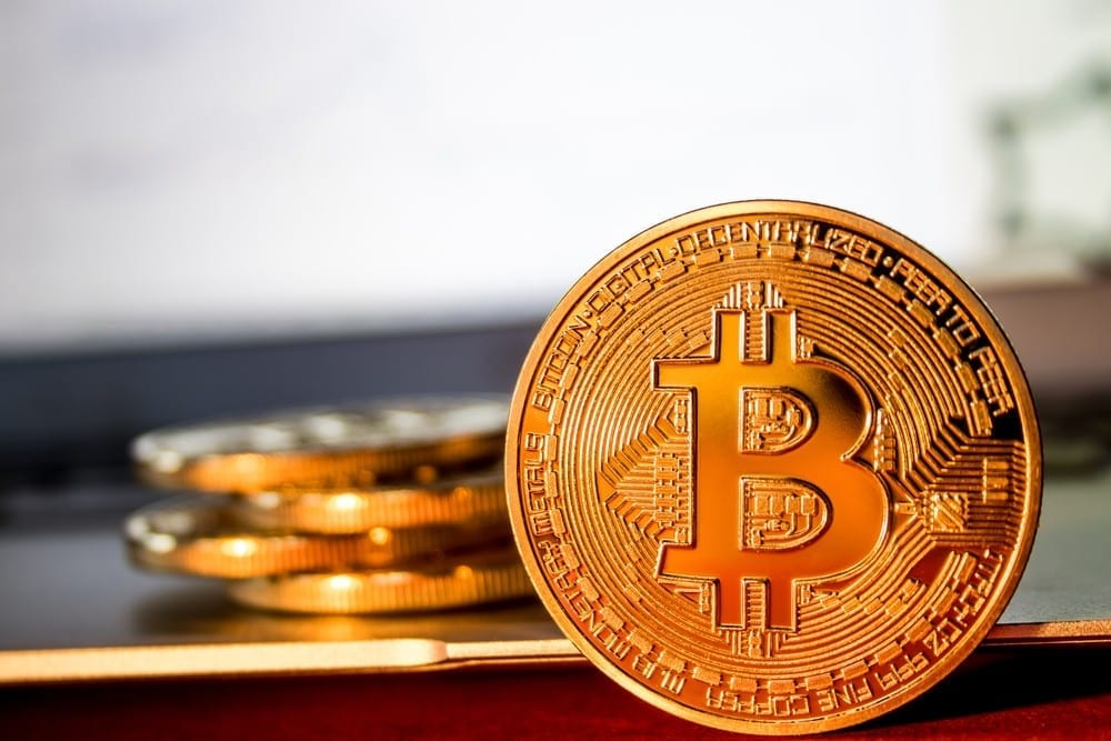 Kripto Para Bitcoin