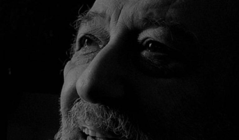 Ünlü Fotoğrafçı Ara Güler Hayatını Kaybetti!