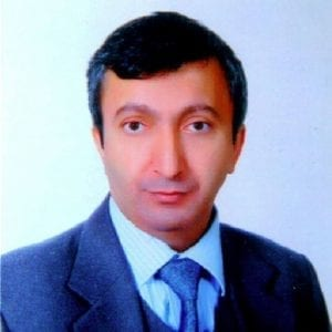 Murat Kaykusuz