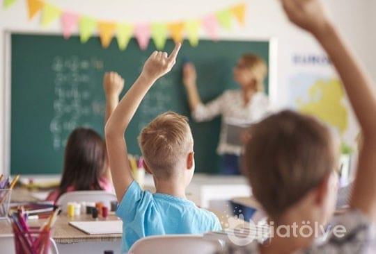 Otizm Sürecinde Okul Seçimi