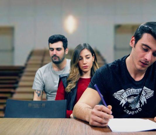 Üniversite Öğrencileri Kredi Borcu